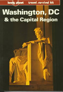 Washington, DC and the Capital Region