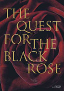 The Quest for the Black Rose