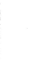 Connecticut Schools: Volumes 2-5