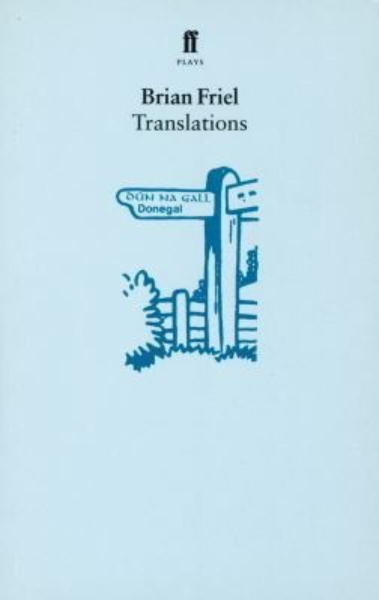 Download Translations Book