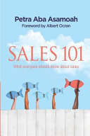 Sales 101 What Everyone Should Know About Sales Book PDF