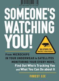 Someone S Watching You