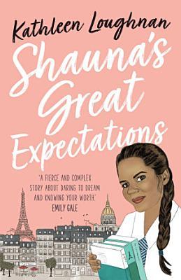 Shauna s Great Expectations