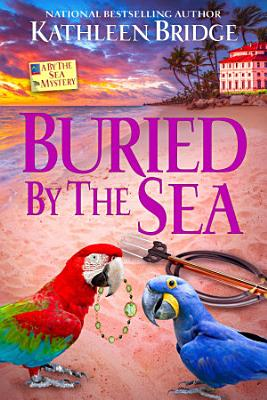 Buried by the Sea PDF