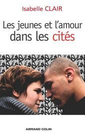 Les jeunes et l'amour dans les cités