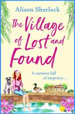 The Village of Lost and Found