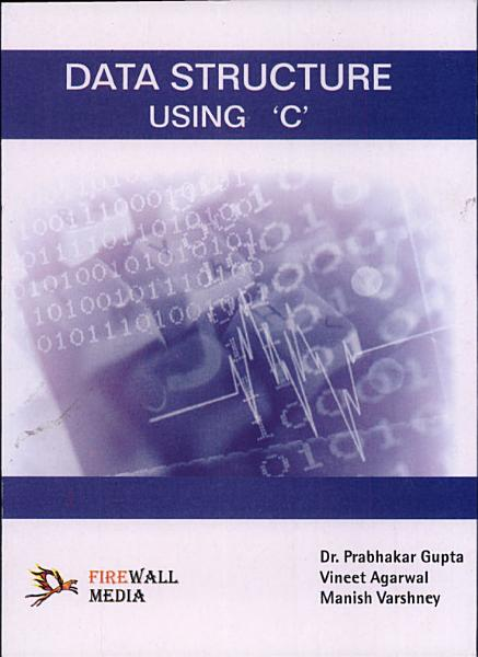 Download Data Structure Using C Book