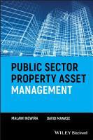 Public Sector Property Asset Management PDF