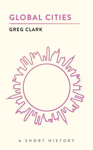 Download Global Cities Book