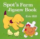 Spot's Farm Jigsaw Book