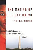 The Making of Lee Boyd Malvo PDF