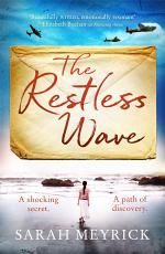The Restless Wave