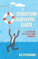 A Christian Survival Guide PDF