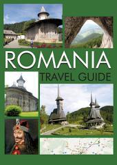 Romania: Travel Guide