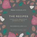 Pana Chocolate  the Recipes PDF