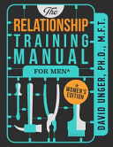 The Relationship Training Manual for Men   Women s Edition