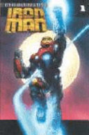 Der ultimative Iron Man PDF