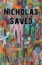 Nicholas Saved