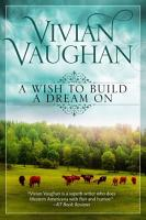 A Wish to Build a Dream On PDF