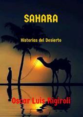 Sahara: Historias del Desierto