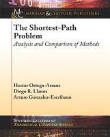 The Shortest Path Problem PDF