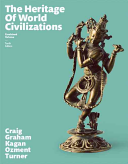 Heritage of World Civilizations  The  Combined Volume