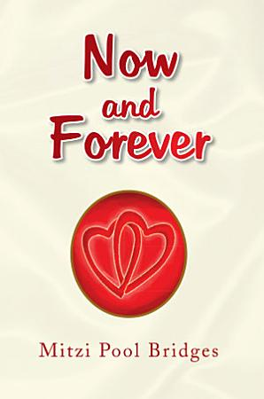Now and Forever PDF