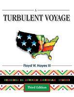 A Turbulent Voyage PDF
