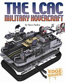 The LCAC Military Hovercraft PDF