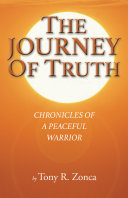 The Journey of Truth