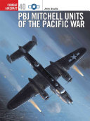 PBJ Mitchell Units of the Pacific War PDF