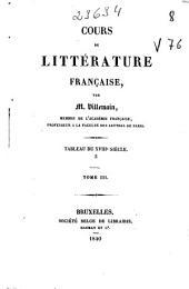 (389 p.)