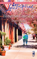 Hometown Courtship PDF
