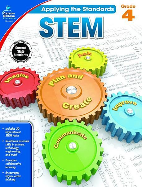 STEM  Grade 4