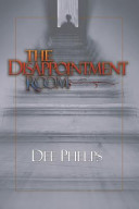 The Disappointment Room PDF