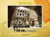 Patan - Gujarat, India