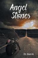 Angel Stones PDF