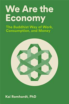 We Are the Economy