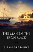 Alexandre Dumas   The Man in the Iron Mask  Classic Books  PDF