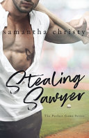 Stealing Sawyer PDF