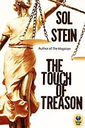 The Touch of Treason