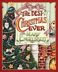 Christmas with Mary Engelbreit PDF