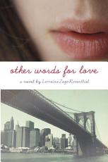 Other Words for Love PDF