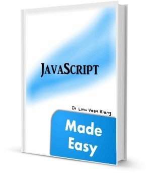 JavaScript Made Easy