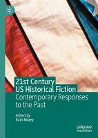 21st Century US Historical Fiction PDF