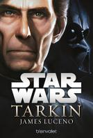 Star WarsTM   Tarkin PDF
