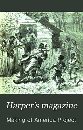 Harper s Magazine PDF