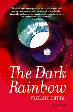 The Dark Rainbow
