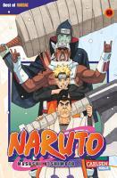 Naruto 50 PDF
