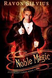Noble Magic
